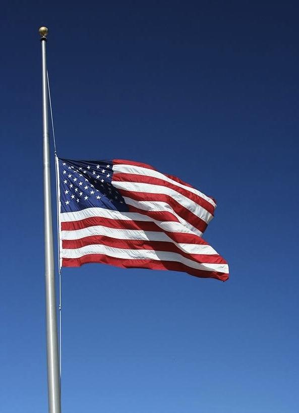 flag-at-half-mast-2