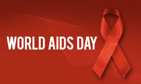 World-AIDS-Day-3